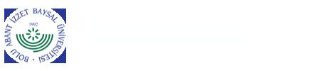 EĞİTİM FAKÜLTESİ
